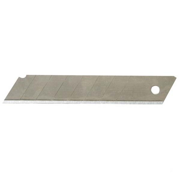 18mm Snap Off Replacement Blades