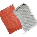 Orange Net Bags