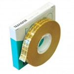 Tacon Transfer Adhesive Film Tape 12mm x 33mtr