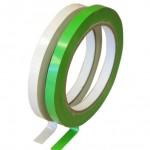 9 mm Green Bag Neck Sealer Tape