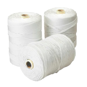 Nylon Braid 150mtr 4mm