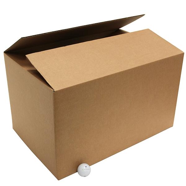 carton single wall