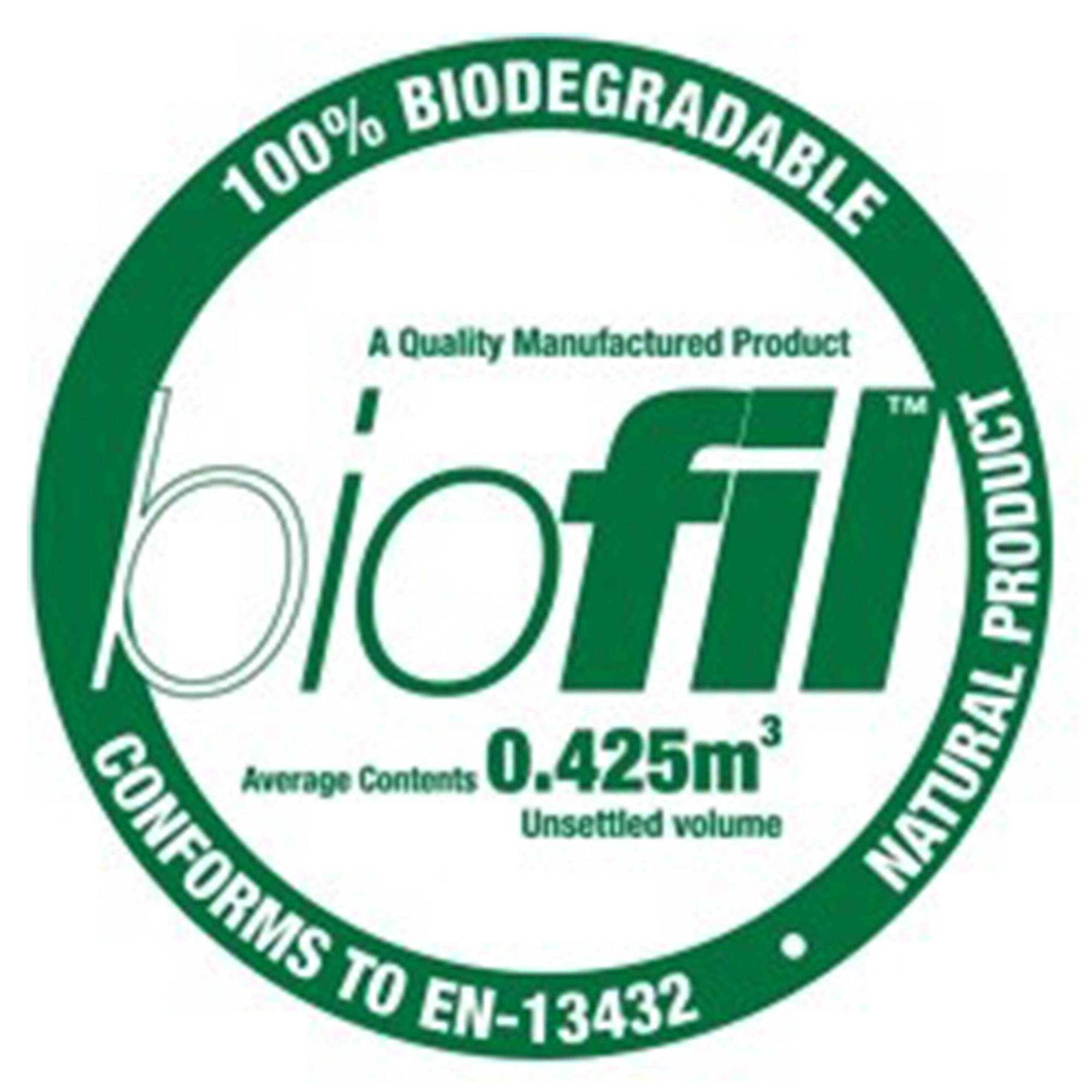 Biofill