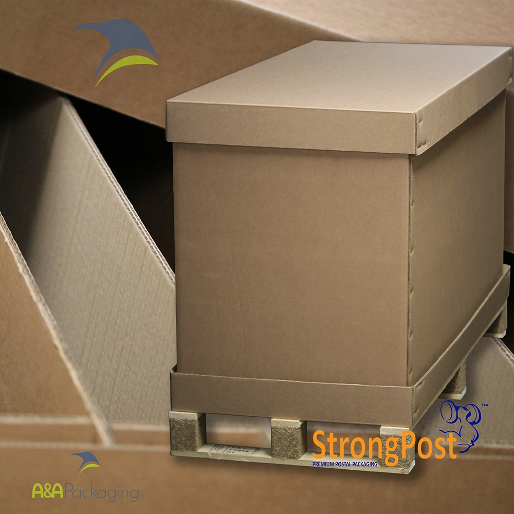 Custom Cartons Bespoke Packaging