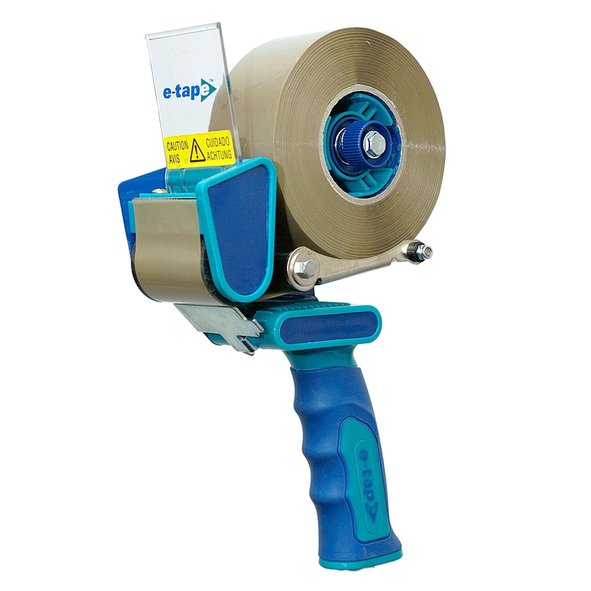 Tape Dispenser E-Tape