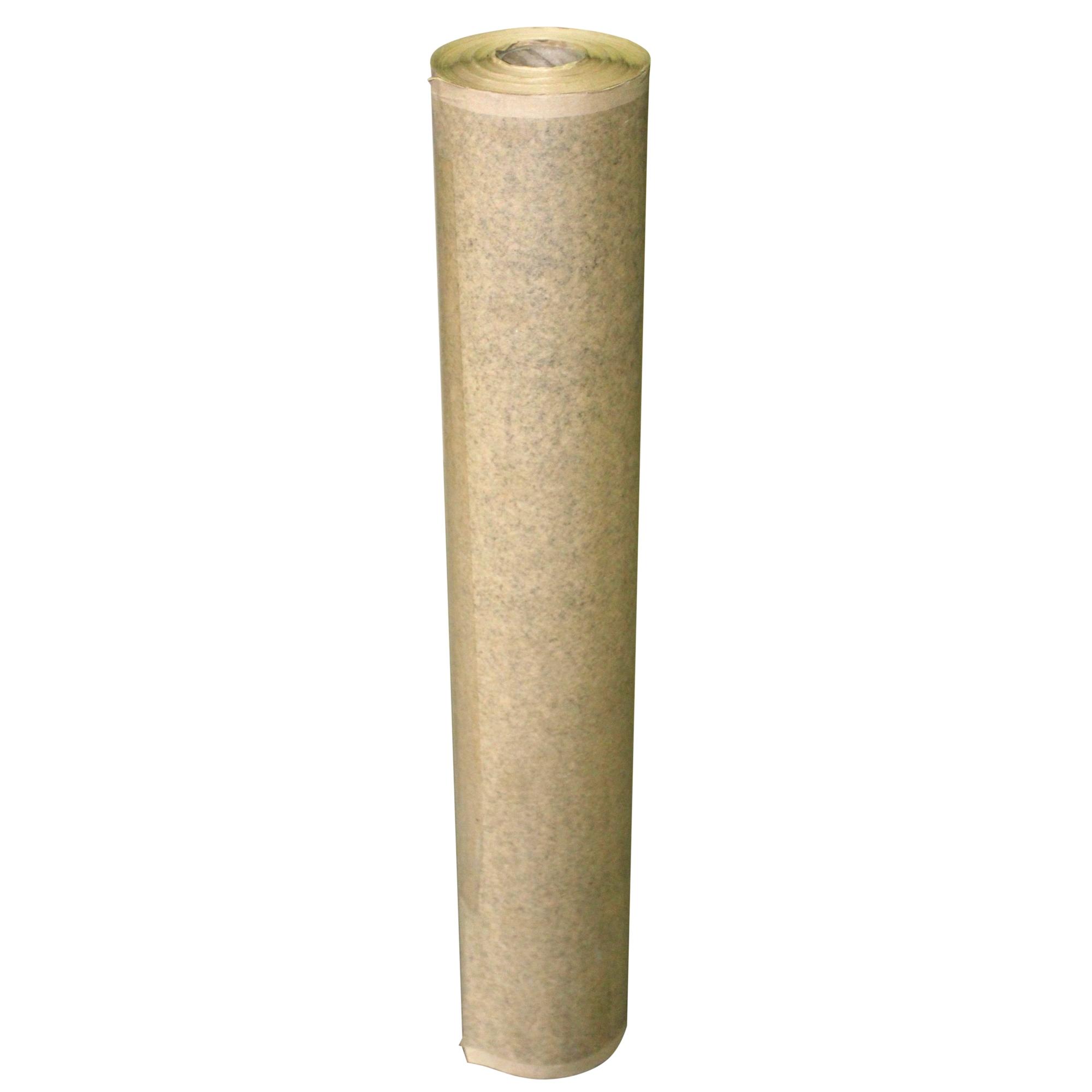 900mm 100mtr 175gsm Kraft Union Paper