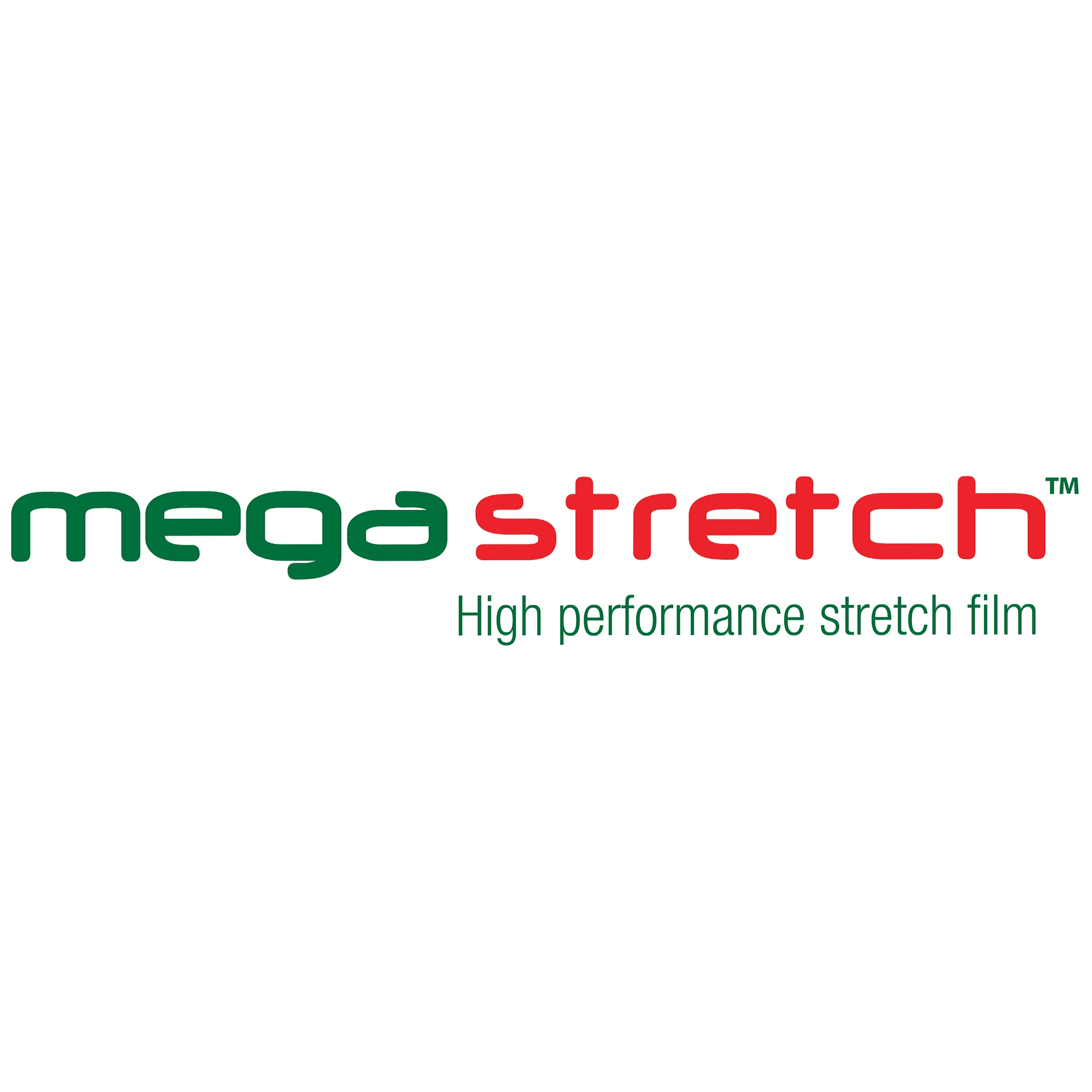 Megastretch