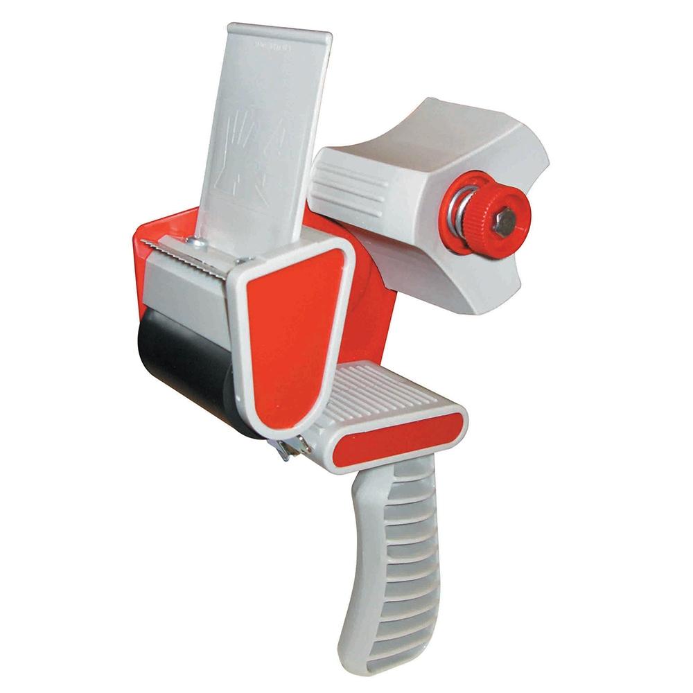 PD712 Tape Dispenser