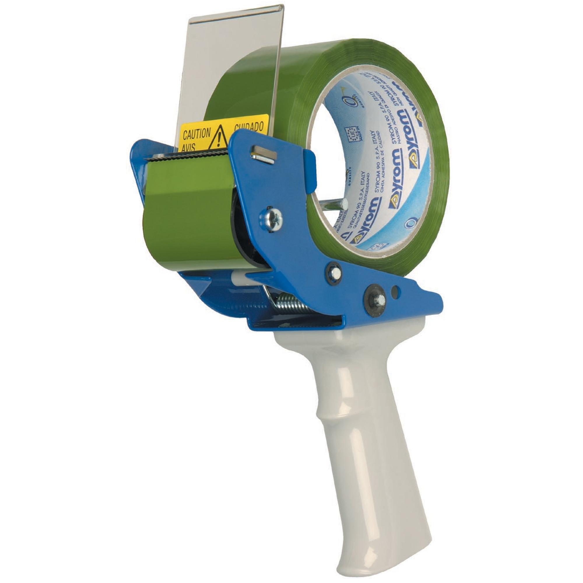 PD728 Low Noise Tape Dispenser