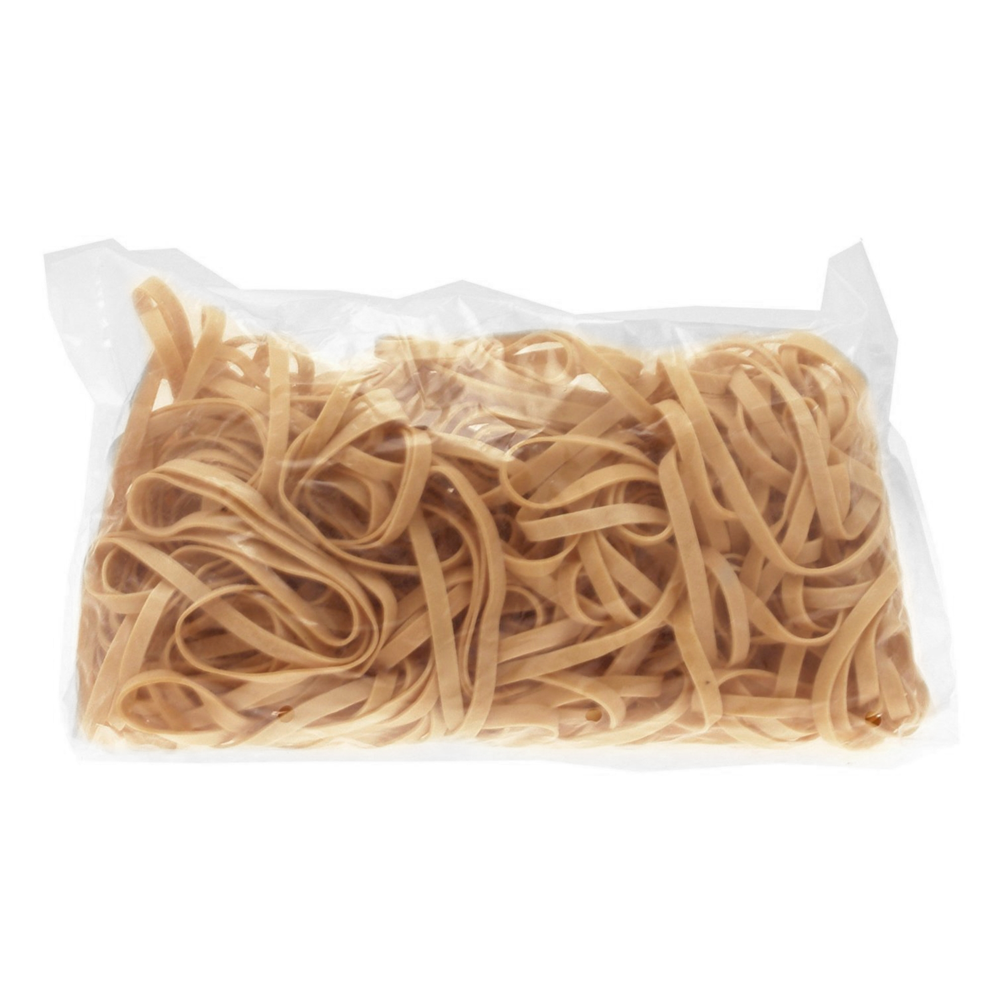 High Quality Elastic Rubber Bands No 7
