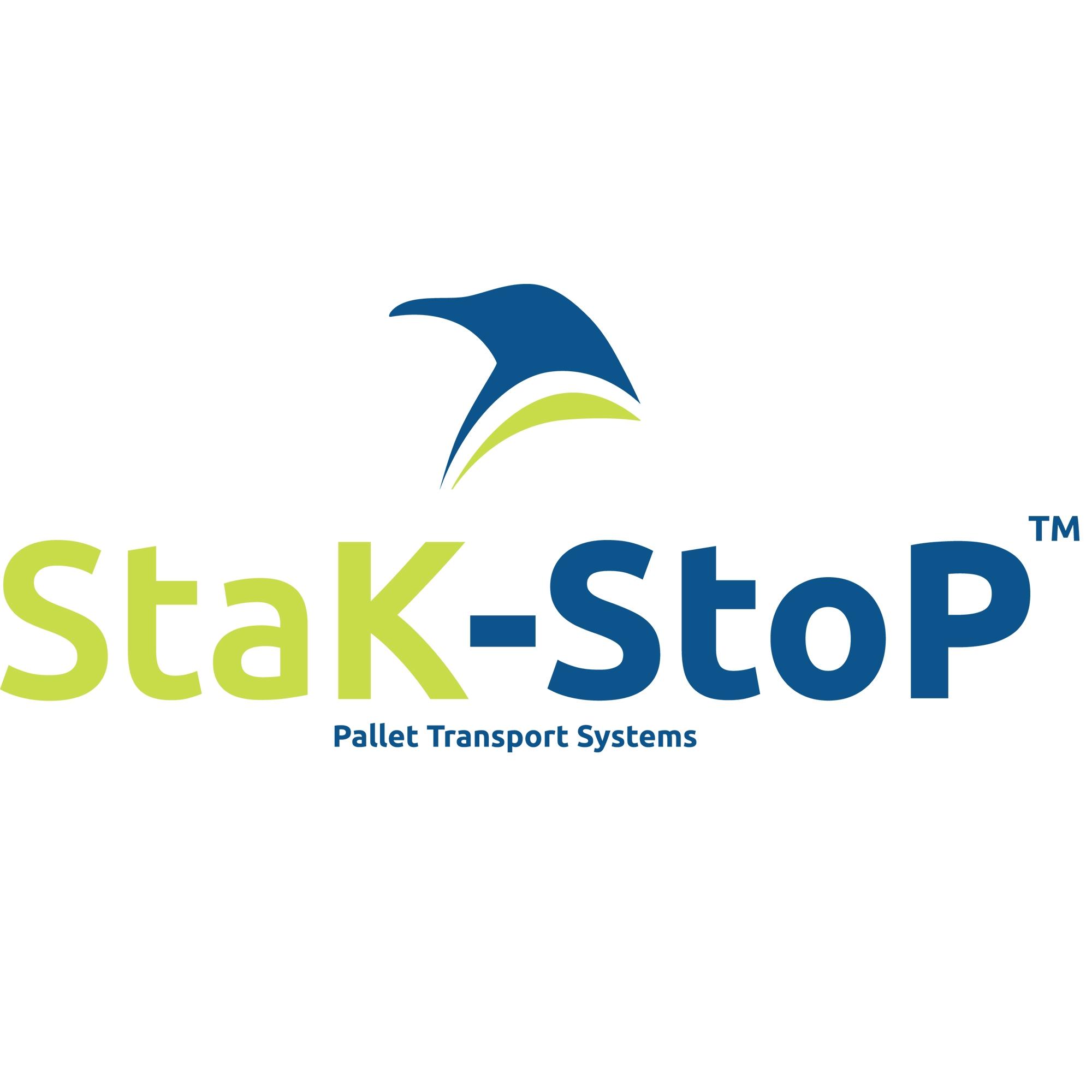StaK-StoP