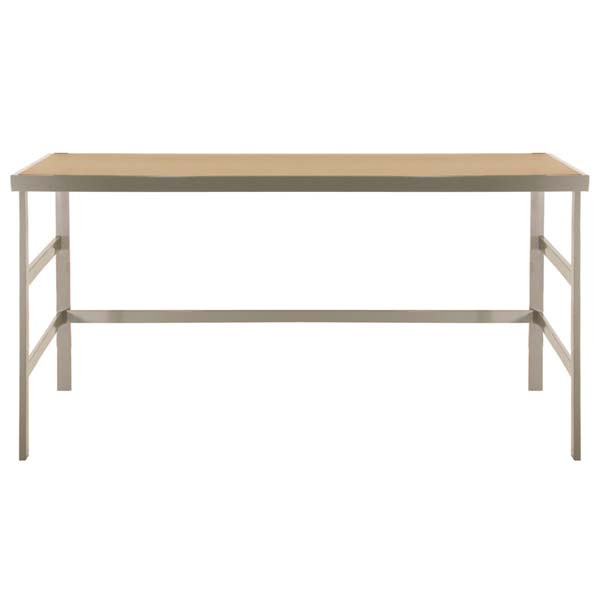 Packing Table Bench