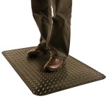 Feet Saver Matting