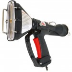 Rafale Shrink Gun