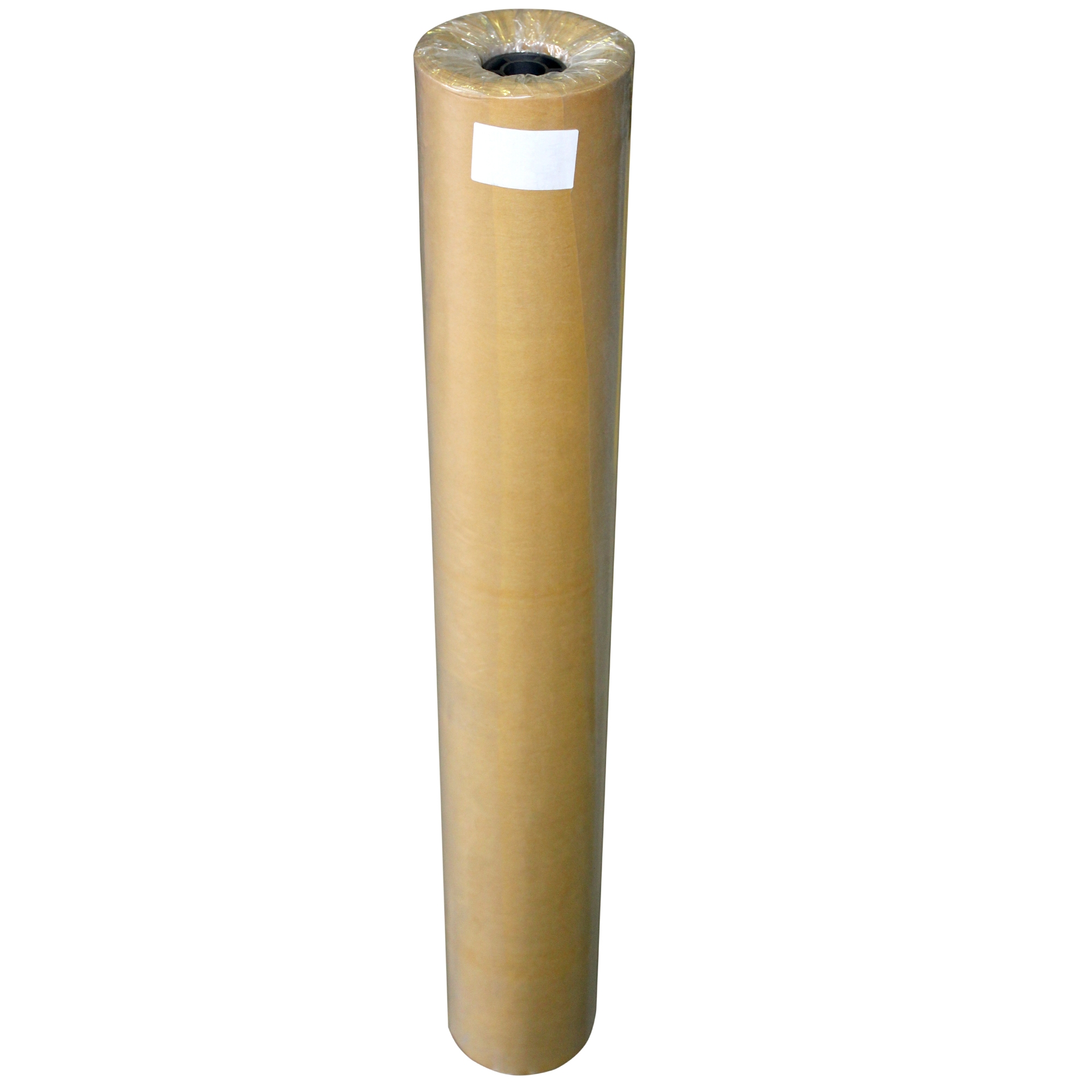 VCI Anti Rust Paper 1000mm x 200mtr 70gsm