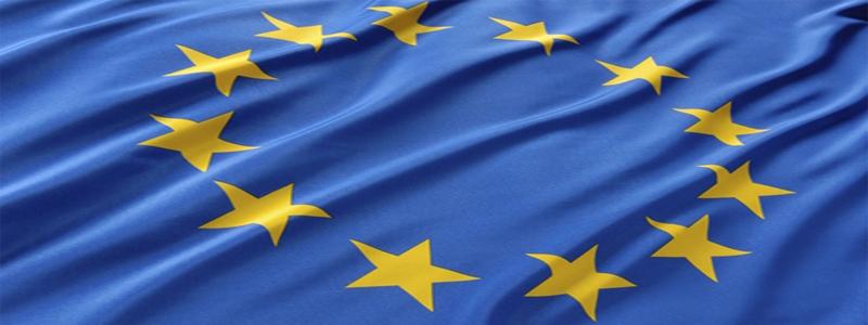 EU Circular Economy proposals