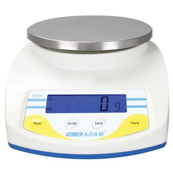 Core® Portable Compact Balance Scales