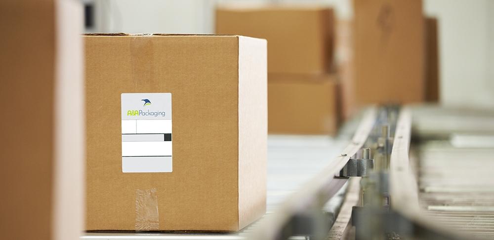 Mondi warns rise in UK packaging prices as pound tumbles