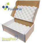 FoamPak