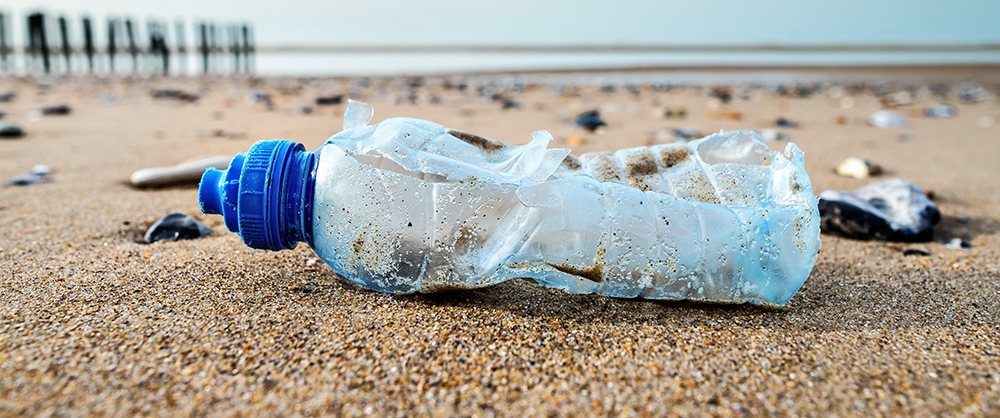Unease over governments plastic packaging plan