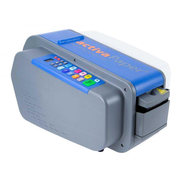 activaPaper® Gummed Tape Dispenser NK4000